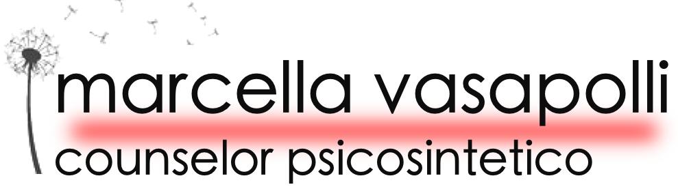marcella vasapolli